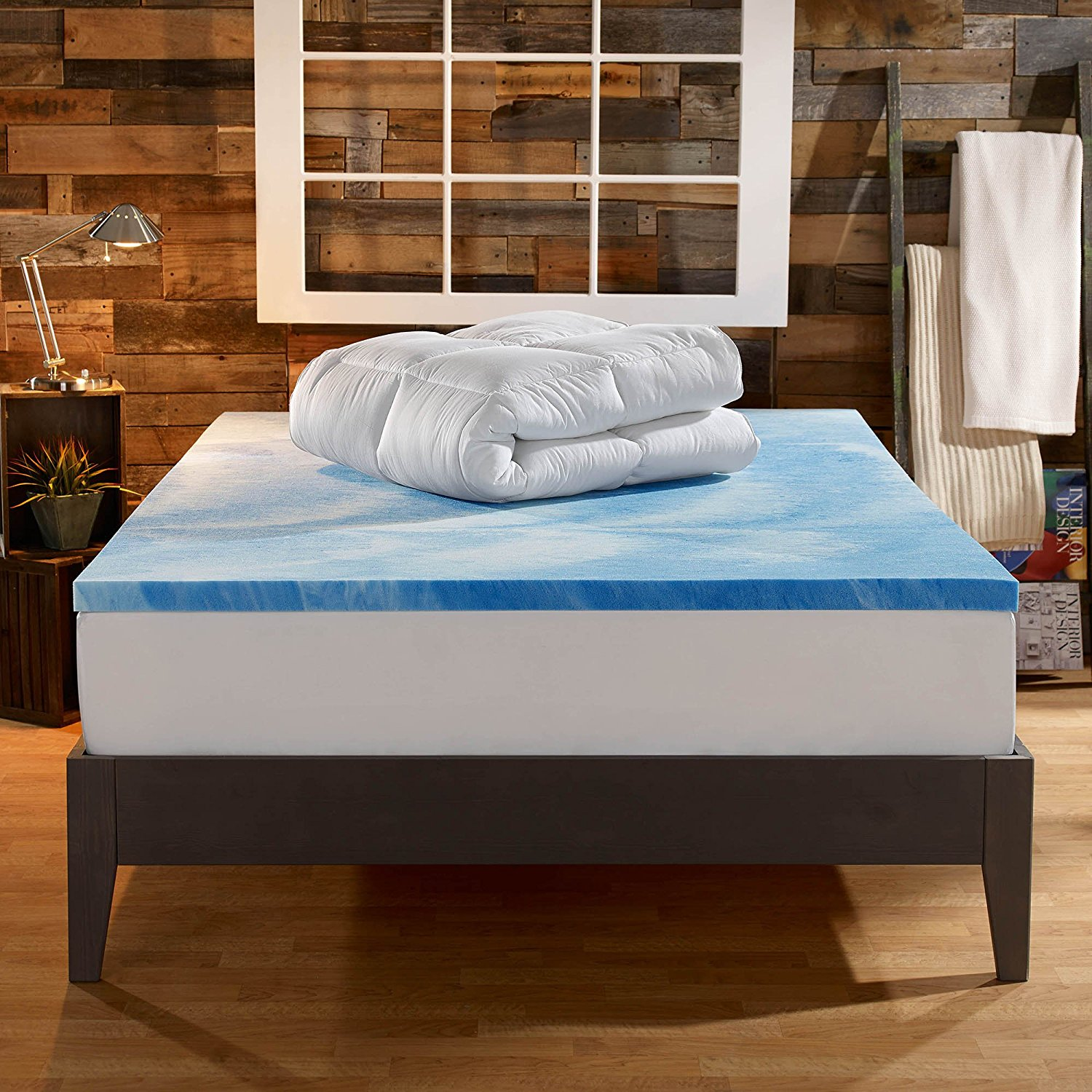 back bear mattress recommended best for top relief choose pain mattresses