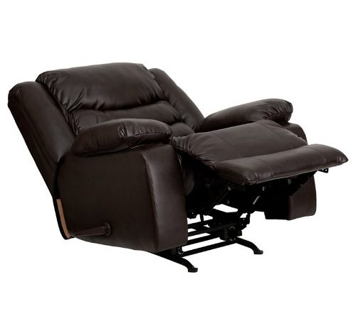 Top 5 Best Recliners For Back Pain Relief u2013 2017 Reviews (Top Picks) u0026 Buyeru0027s Guide u2013 Best For Back Pain  sc 1 st  Best For Back Pain & Top 5 Best Recliners For Back Pain Relief u2013 2017 Reviews (Top ... islam-shia.org