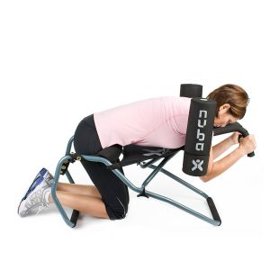Top 7 Best Lumbar Traction Devices For Back Pain Relief