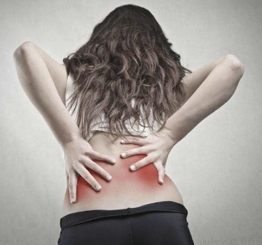 Lower Right Back Pain Or Right Side Back Pain Causes And Treatments Best For Back Pain