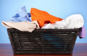 12 Tips To Avoid Back Pain While Doing Household Chores