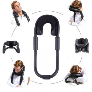 Top Best Different Types Travel Pillows For Neck Pain - 9 cool diy neck pillows for traveling or just relaxation