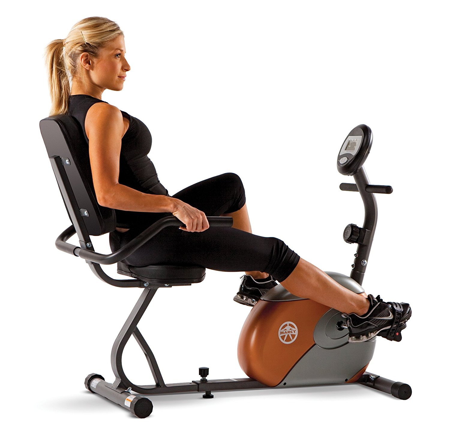 5 Best Exercise Equipments For Back Pain 2018 Reviews