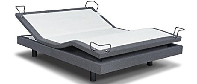 5 best adjustable beds for back pain 2019 definitive
