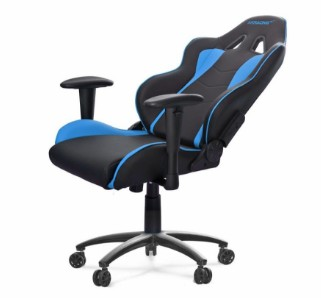 15 Best Gaming Chairs For Back Pain 2019 Definitive