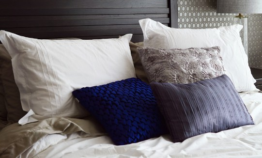 10 Best Pillows For Neck Pain 2019 Definitive Guide No More Neck Pain