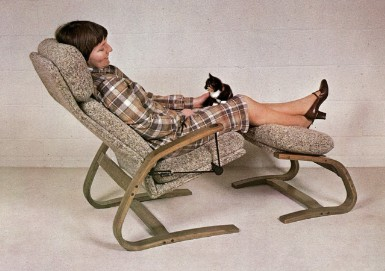 10 Best Recliners For Back Pain 2019 Definitive Guide