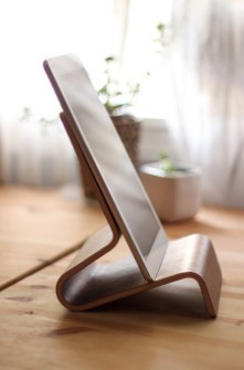 20 Best Tablet Holders Amp Stands 2019 Unbiased Review