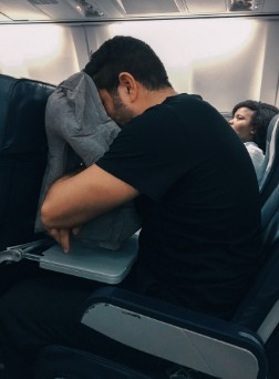 20 Best Travel Pillows For Neck Pain 2019 Definitive Guide